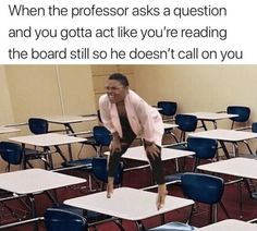 Random Funny Memes Pictures Of Today - Page 16 of 16 - Best Of Pic Funny School Memes, Crazy Funny Memes, School Humor, Really Funny Memes, Stupid Funny Memes, Funny Laugh, Wtf Funny, Funny Tweets, Funny Relatable Memes