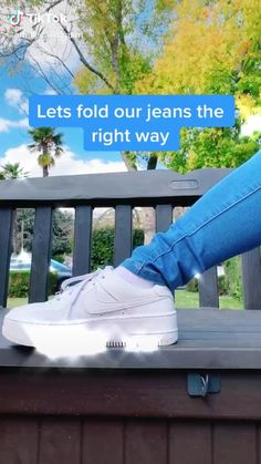 style tip bty Diy Abschnitt, Amazing Life Hacks, Useful Life Hacks, Cute Casual Outfits, Simple Outfits, Diy Fashion Hacks, Fashion Tips, Everyday Hacks, Jugend Mode Outfits, Girl Life Hacks