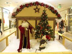 Popular Weihnachtsmarkt Koblenz L hr Center
