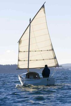 Pepper gal      Boat     Yacht and    Sail      Pinterest   Boating