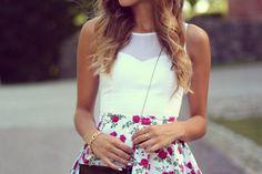 fashionista-flowerpower1