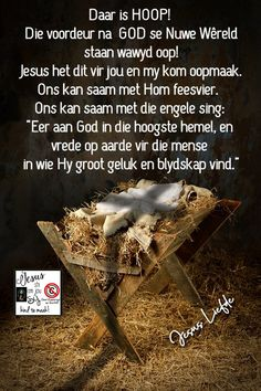 Christelike Boodskappies: ONS  IS  GENOOI! Happy Sunday Images, Easter Messages, Evening Greetings, Afrikaanse Quotes, Good Night Quotes, Nice Quotes, Goeie Nag, Goeie More, God Prayer