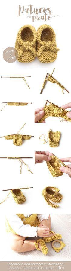 knitting for kids free pattern tutorials & knitting for kids free pattern ; knitting for kids free pattern ravelry ; knitting for kids free pattern tutorials ; knitting for kids free pattern hats Baby Knitting Patterns, Crochet Baby Cocoon Pattern, Knitting For Kids, Knitting Stitches, Baby Patterns, Knitting Projects, Crochet Patterns, Free Knitting, Knitting Tutorials