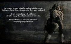 Discover and share Inspirational Military Quotes And Sayings. Explore our collection of motivational and famous quotes by authors you know and love. Inspirational Military Quotes, Inspirational Quotes Pictures, Inspiring Quotes About Life, Motivational Quotes, Amazing Quotes, Quotable Quotes, Motivational Wallpaper, Inspirational Phrases, Quotes Images
