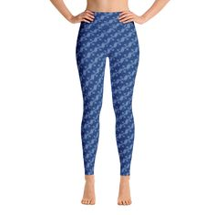 Another unique product now available for purchase in our store:  Ribbons Yoga Legg.... Check it out here! http://stradlingstore.com/products/ribbons-yoga-leggings-blue?utm_campaign=social_autopilot&utm_source=pin&utm_medium=pin Please share.