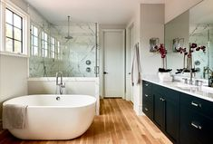 Benjamin Moore Moonshine paint color for bathrooms Benjamin Moore Moonshine Benjamin Moore Moonshine paint color for bathrooms Benjamin Moore Moonshine Benjamin Moore Moonshine paint color for bathrooms Benjamin Moore Moonshine Benjamin Moore Moonshine paint color for bathrooms Benjamin Moore Moonshine Benjamin Moore Moonshine paint color for bathrooms Benjamin Moore Moonshine Benjamin Moore Moonshine paint color for bathrooms Benjamin Moore Moonshine #BenjaminMooreMoonshine…