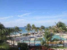 Photos of Akumal Bay Beach & Wellness Resort, Akumal - Resort (All-Inclusive) Images - TripAdvisor