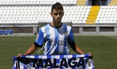 SPORTS And More: #Portugal  20 yr old #RicardoHorta scored the seco...