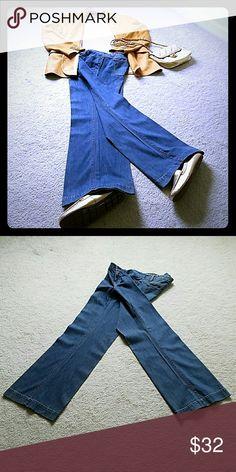 Stella X2 jeans Boot cut jeans by Stella Stella Jean Jeans Boot Cut