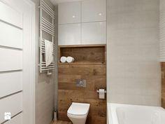 Bunnings Bathroom Renovation Ideas – Home Colour Ideas Washroom Design, Toilet Design, Bathroom Design Luxury, Bathroom Layout, Modern Bathroom Design, Bathroom Ideas, Beige Bathroom, Laundry In Bathroom, Small Bathroom