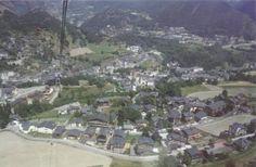 Foto de Andorra la Vella, Región de Andorra la Vella (un miembro de Facebook, mar 2010)