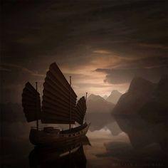 aristippos:  adrianxxx777:  Leszek Bujnowski Photography  http://aristippos.tumblr.com/