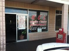 KCL BBQ & Chinese, Lihue: See 26 unbiased reviews of KCL BBQ & Chinese, rated 3.5 of 5 on TripAdvisor and ranked #60 of 115 restaurants in Lihue.