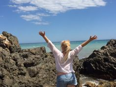 Entrevista a Maripi Gadet publicada en la revista  Red CultivarSalud es una revista online que te ayudara a alcanzar un estilo de vida equilibrado y consciente a través de la información, basado en la sostenibilidad y teniendo presente cuerpo, mente y medio ambiente. ¡Muy, muy recomendable! En ella ha aparecido publicada una entrevista a Maripi Gadet, que amablemente han accedido a que compartamos con todos vosotros. Maripi Gadetes la directora deGrenn Press Comunicación, desde donde…
