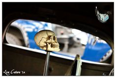 #LisaCatara #Cars #Mechanics #Auto #Automobiles #Art #photography #creativity #creative  #Actress #inspiration www.lisacatara.com #happy #picoftheday #Love #follow #me #like #photooftheday #Instagram #skulls