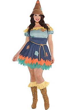 shop party city for new plus size costumes for women find the the latest and greatest womens plus size halloween costumes including sexy nurse and cop