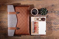 Laptop Tasche / laptop case