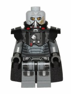 sw413: Darth Malgus (9500) | Brickset: LEGO set guide and database