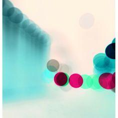 Loves this item - The Block Shop  Dave Robertson Kensho Lights
