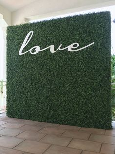 Luv Angela Marie Studios is a Houston based photography, photo booth and wedding backdrop studio specializing in lifestyle & wedding photography, luxury photo booth rentals and custom handmade floral and green wall backdrops.
