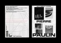 Buildingparis_pierrepaulin_int_15