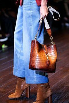 Fashion - Pin it Friday! Week #8 - Nieuws - Lifestyle
