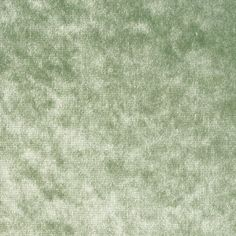 he KC144 CELADON upholstery fabric by KOVI Fabrics features Plain or Solid pattern and Green Dark, Geen Light as its colors. It is a Velvet type of upholstery fabric and it is made of 100% Woven Polyester Antique Velvet material. It is rated Exceeds 100,000 Double Rubs (heavy duty) which makes this upholstery fabric ideal for residential, commercial and hospitality upholstery projects. This upholstery fabric is 54 inches wide and is sold by the yard in 0.25 yard increments or by the roll…