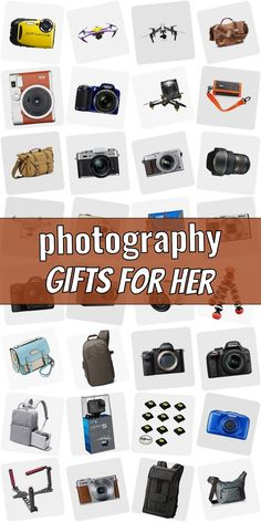 Are you looking for a present for a photographer? Get inspired! Checkout our ulimative article of presents for photograpy lovers. We have great gift ideas for photographers which will make them happy. Buying gifts for photography lovers doenst need to be hard. And do not necessarily have to be costly. #photographygiftsforher Carbs In Mushrooms, Lemon Pepper Marinade, Cool Gifts, Unique Gifts, Diy Crafts Room Decor, Mask For Kids, Masks Kids, Photography Gifts, Gifts For Photographers