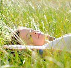 Zeit für mich. #entspannung #relaxation