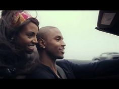 Trey Songz - Simply Amazing [Official Video] (+playlist)
