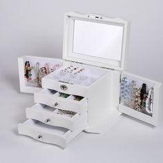 http://pt.aliexpress.com/store/product/2016-original-new-high-grade-jewelry-box-wooden-European-style-jewelry-box-jewelry-box-jewelry-birthday/219022_32689343339.html