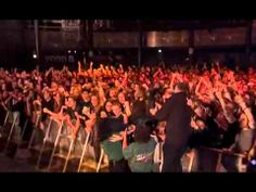Opeth - The Roundhouse Tapes Live [Full Concert] Round House, My Favorite Music, Live, World, Concert, Youtube, Musica, Concerts, The World