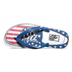c07ebcb4ab15 Shop bestselling Sandals at Vans including Men s Lanai
