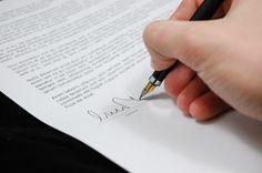 Wiecie czym jest umowa barterowa i jak sprawdza się w reklamie? Zapraszamy na nasz blog, to już 9 artykuł na temat darmowych form reklamy!