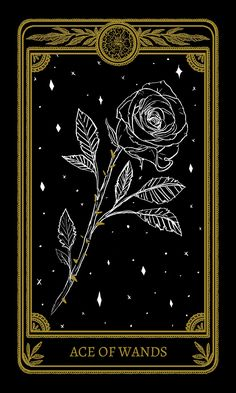 Witchy Wallpaper, Dark Wallpaper, Wicca, Magick, Major Arcana, Gothic Art, Tarot Card Tattoo, T Art, Witch Aesthetic