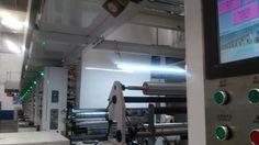 Nuestros procesos de Impresión en Flexografía, Rotograbado y Digital nos permiten adaptarnos a las necesidades de cada uno de nuestros clientes. ¡ Con nosotros tienes todas las posibilidades para que tu empaque sea el mejor ...    http://www.fabricaciondeetiquetas.com/