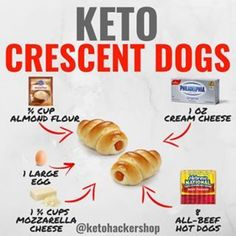 👈SWIPE 💡👨🍳Looking for easy Keto meal prep ideas? Check out these Keto recipes RP —————— 📝Keto Recipes include:… Cetogenic Diet, Keto Diet Plan, Ketosis Diet, Diet Plans, Diet Food To Lose Weight, Weight Loss Meals, Low Carb Keto, Low Carb Recipes, Ketogenic Recipes