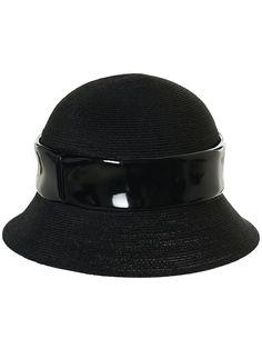 a5c3c52fc9c 65 Best Hat   Cap images in 2019   Hat, Adidas originals, Alexander Wang