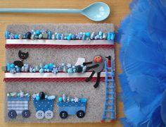 Kup,Kup cleans his blue treasures | Flickr - Photo Sharing!