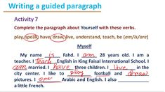 001 how to write speech for student council Speech writing