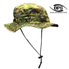 9fea54fdc5e 87 Best Clothing - Men s - Headwear images