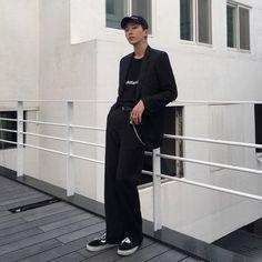 @jeongjimann