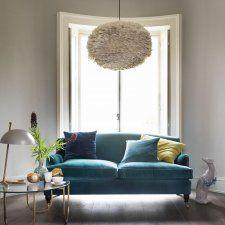 Doze Sofa Collection