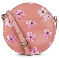Envie shopping, sac Lancaster, blog Les petites bulles de ma vie #lancaster #bag