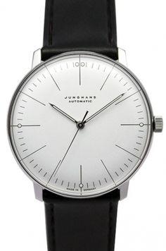 Cher Papa, cette montre pour te rappeler combien tu es souvent en retard #FDTIMEFY