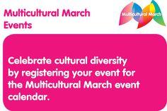 Home - Multicultural NSW Cultural Diversity, Event Calendar