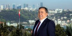 İNDER Başkanı Nazmi Durbakayım, 2018 yılına dair beklentilerini bir yazılı açıklama ile paylaştı. Durbakayım, Çevre ve Şehircilik Bakanlığı'nın kentsel dönüşüm kararlarıyla 2018'in de belirleyicisi olacağını söyledi. İşte o açıklama… İNDER Yönetim Kurulu Başkanı Nazmi Durbakayım'ın yazılı açıklaması şöyle; İNDER: Bakanlık 2018'in de belirleyicisi olacak 2017 yılına damga vuran en önemli gelişme, yeni imar yasasının yürürlüğe ...