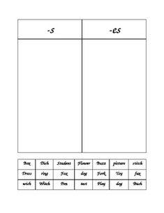 prefix sort mis non and un sorting worksheet school stuff suffixes worksheets prefix. Black Bedroom Furniture Sets. Home Design Ideas