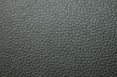 (Leather_texture_by_BlokkStox.jpg (3008×2000)) Leather seating for bedroom LOvE SOFA