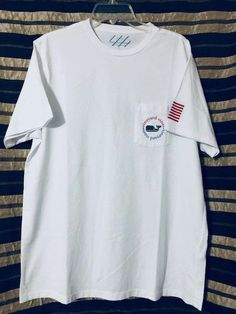 """RED NWOT GENUINE BOAST /""""LOGO/"""" MADE IN USA T-SHIRT 100/% COTTON CHOOSE SIZE"""